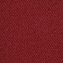 Campas 3 590 | Tissus pour rideaux | Kvadrat