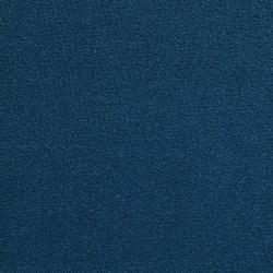Campas 3 740 | Tissus pour rideaux | Kvadrat