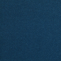 Campas 3 740 | Curtain fabrics | Kvadrat