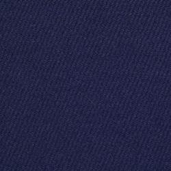 Campas 3 750 | Tissus pour rideaux | Kvadrat