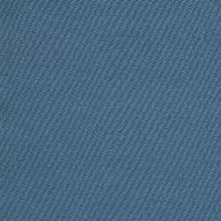 Campas 3 760 | Curtain fabrics | Kvadrat