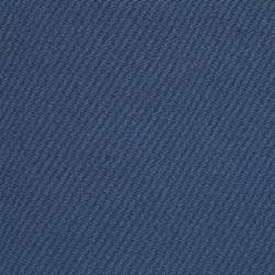 Campas 3 770 | Tissus pour rideaux | Kvadrat