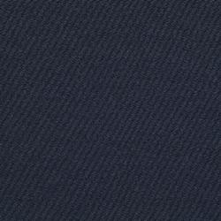 Campas 3 780 | Tissus pour rideaux | Kvadrat