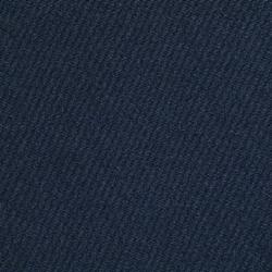 Campas 3 790 | Tissus pour rideaux | Kvadrat