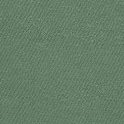 Campas 3 840 | Tissus pour rideaux | Kvadrat