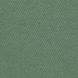 Campas 3 840 | Vorhangstoffe | Kvadrat