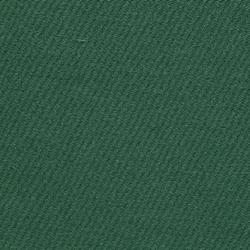 Campas 3 870 | Curtain fabrics | Kvadrat