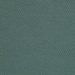 Campas 3 960 | Tissus pour rideaux | Kvadrat