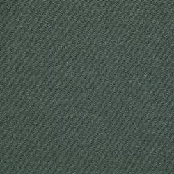 Campas 3 970 | Tissus pour rideaux | Kvadrat