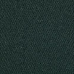 Campas 3 980 | Tissus pour rideaux | Kvadrat