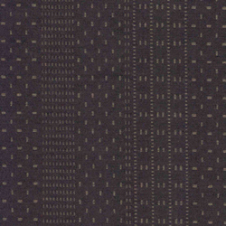 Sashiko Stripe | Curtain fabrics | Nuno / Sain Switzerland