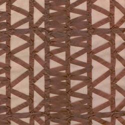 Tape Twist | Tejidos para cortinas | Nuno / Sain Switzerland