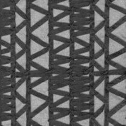 Tape Twist | Curtain fabrics | Nuno / Sain Switzerland