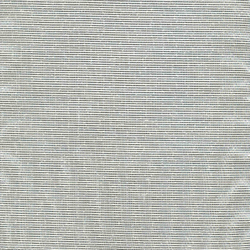 Aluminium Lame Stripe | Curtain fabrics | Nuno / Sain Switzerland