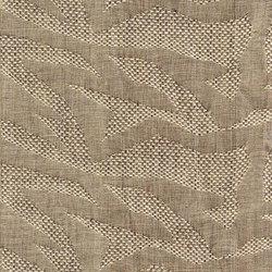 Basho Rock Pattern | Curtain fabrics | Nuno / Sain Switzerland