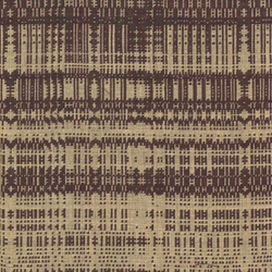 Basho Fin | Curtain fabrics | Nuno / Sain Switzerland