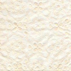 Floral Arabesque | Tessuti tende | Nuno / Sain Switzerland