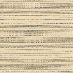 Kasuri Bokashi Suji | Curtain fabrics | Nuno / Sain Switzerland