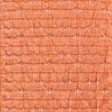 Glass Bead   Curtain fabrics   Nuno / Sain Switzerland