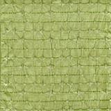 Glass Bead | Tissus pour rideaux | Nuno / Sain Switzerland