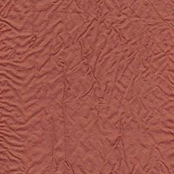 Chily Wind | Curtain fabrics | Nuno / Sain Switzerland