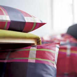 Ascot | Drapery | Schlossberg Textil