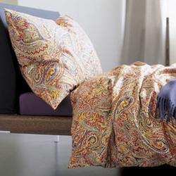Pamina | Stoffe decoro | Schlossberg Textil