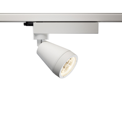 Brick BSS | Ceiling-mounted spotlights | Ansorg