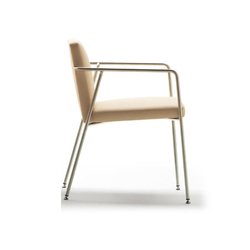 Irina | Chairs | Sellex