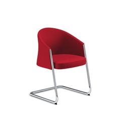 fauteuils de conf rence collection sedus stoll. Black Bedroom Furniture Sets. Home Design Ideas