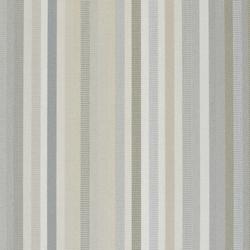 Ruban 2 119 | Tissus pour rideaux | Kvadrat