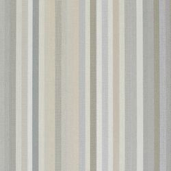 Ruban 2 119 | Curtain fabrics | Kvadrat