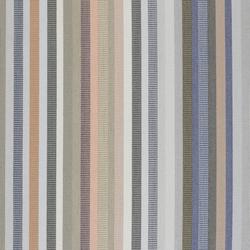 Ruban 2 219 | Tejidos para cortinas | Kvadrat