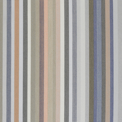 Ruban 2 219 | Curtain fabrics | Kvadrat