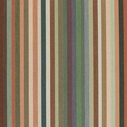 Ruban 2 319 | Curtain fabrics | Kvadrat