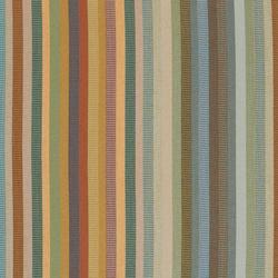 Ruban 2 419 | Tejidos para cortinas | Kvadrat