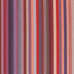 Ruban 2 619 | Curtain fabrics | Kvadrat