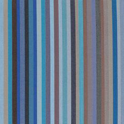 Ruban 2 719 | Drapery fabrics | Kvadrat