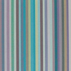 Ruban 2 919 | Tejidos para cortinas | Kvadrat