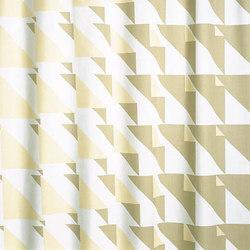 Papyrus 228 | Tessuti tende | Kvadrat