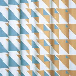 Papyrus 728 | Tissus pour rideaux | Kvadrat