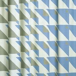 Papyrus 928 | Curtain fabrics | Kvadrat