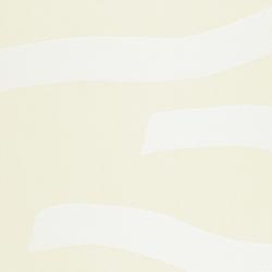Aqua 2 120 | Tissus pour rideaux | Kvadrat