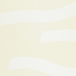 Aqua 2 120 | Tessuti decorative | Kvadrat