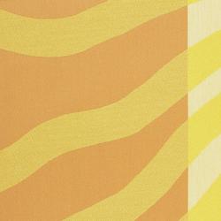 Aqua 2 420 | Tissus pour rideaux | Kvadrat