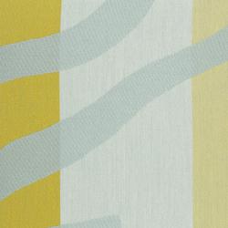 Aqua 2 450 | Tissus pour rideaux | Kvadrat