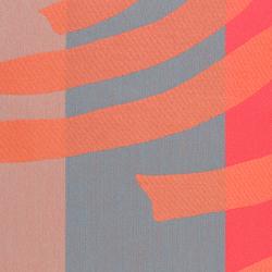 Aqua 2 650 | Tissus pour rideaux | Kvadrat