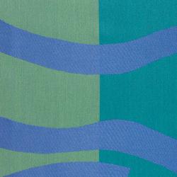 Aqua 2 750 | Tessuti decorative | Kvadrat