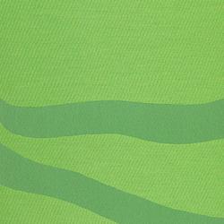 Aqua 2 850 | Vorhangstoffe | Kvadrat