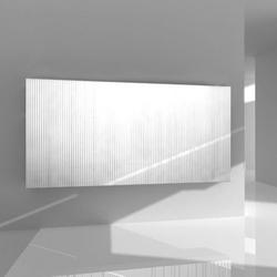 Linea Orizzontale | Radiators | Ad Hoc